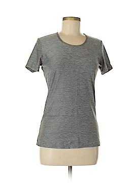 Decree Active T-Shirt Size M