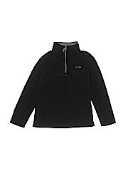C9 By Champion Boys Fleece Jacket Size 6 - 7