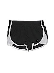 Xersion Girls Athletic Shorts Size 6 - 7