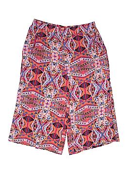 Versona Casual Pants Size L