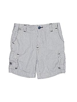 Timberland Cargo Shorts Size 18 mo