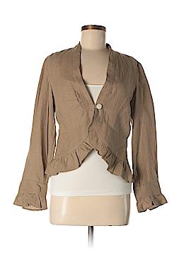 Joie Jacket Size XS