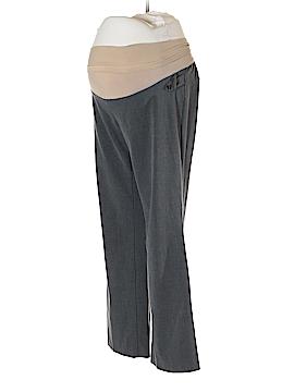 Motherhood Dress Pants Size L (Maternity)