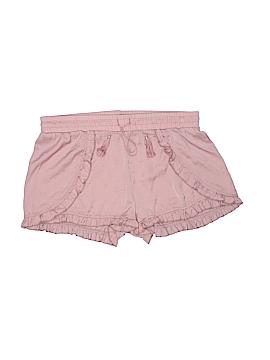 Vanilla Star Dressy Shorts Size L