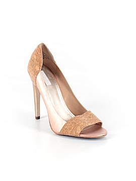 RACHEL Rachel Roy Heels Size 8