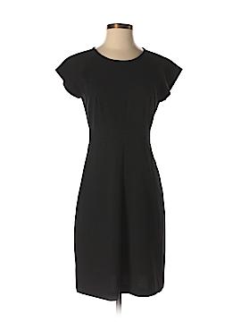 Susana Monaco Casual Dress Size 2