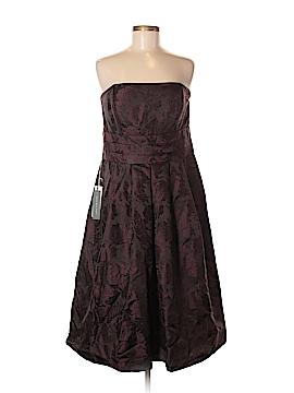 Ann Taylor Cocktail Dress Size 12