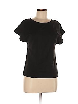 Synergy Short Sleeve T-Shirt Size M