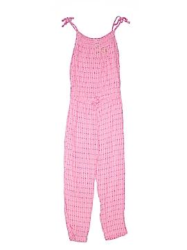Juicy Couture Jumpsuit Size 6