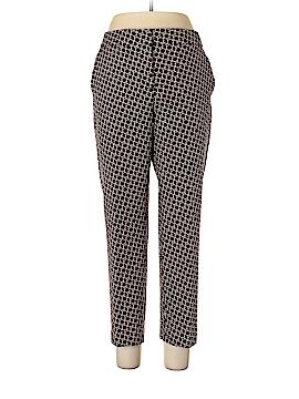 Ann Taylor Casual Pants Size 10
