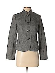 Apt. 9 Women Jacket Size 2