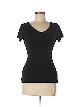 Elizabeth & Clarke Short Sleeve T-Shirt Size 00