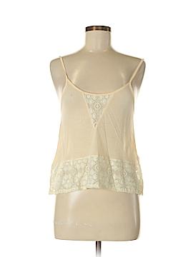 I Love H81 Sleeveless Top Size M