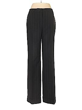 Caslon Dress Pants Size 8