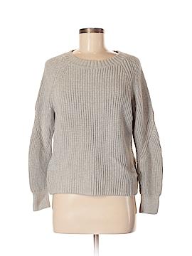 Gap Pullover Sweater Size M (Petite)