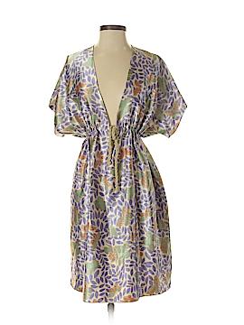 Tricia Fix Casual Dress Size XS