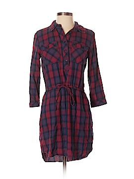 Girl Krazy Casual Dress Size S