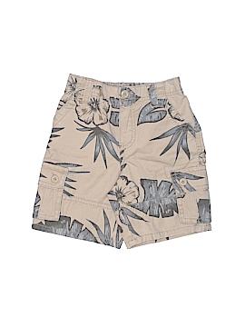 Koala Kids Cargo Shorts Size 24 mo