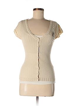 Meringue Cardigan Size S