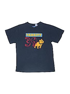 Greendog Short Sleeve T-Shirt Size 7x