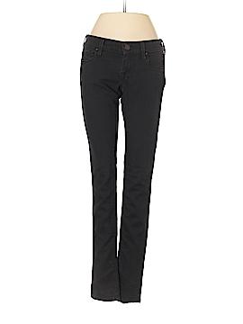 Aqua Jeans 25 Waist