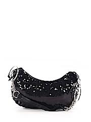 Unbranded Handbags Women Hobo One Size