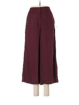 14th & Union Dress Pants Size 4
