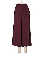 14th & Union Women Dress Pants Size 4