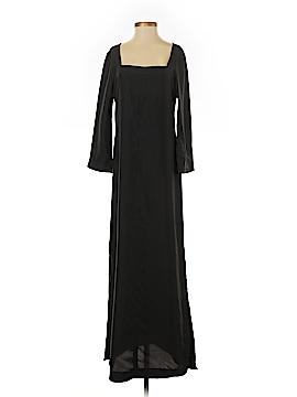 Philosophy di Alberta Ferretti Casual Dress Size 2