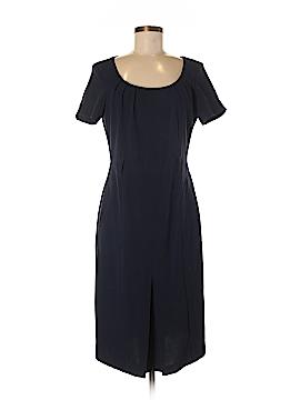 WD.NY Casual Dress Size 6