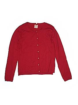 Zara Cardigan Size 13-14