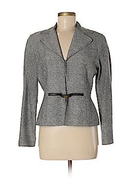 Doncaster Jacket Size 6