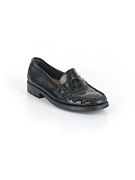 G.H. Bass & Co. Dress Shoes Size 5