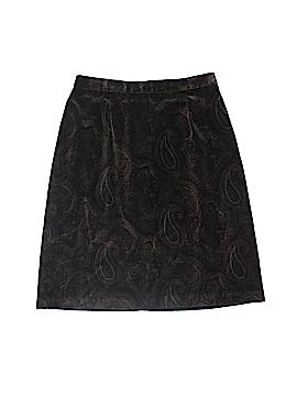 Sarah Chapman Casual Skirt Size 2