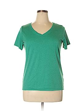 Nike Sleeveless T-Shirt Size XL