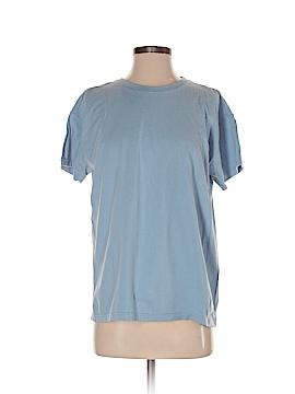 Anvil Short Sleeve T-Shirt Size L