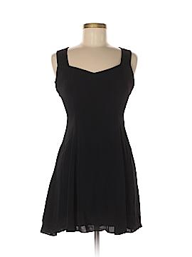Scott McClintock Casual Dress Size 6