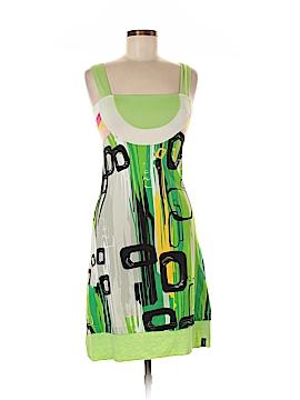 Profile Casual Dress Size M