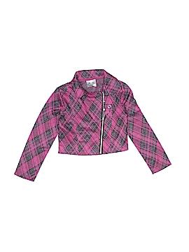 Knit Works Blazer Size 6