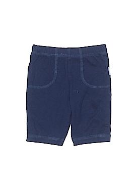 Onsies Casual Pants Newborn