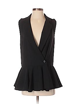 ASOS Vest Size 2