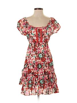 Vivante by VSA Casual Dress Size S