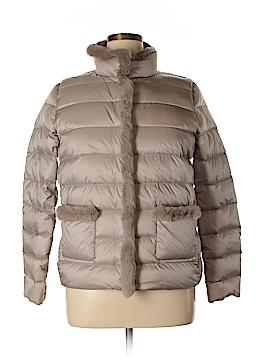 Weekend Max Mara Coat Size 14