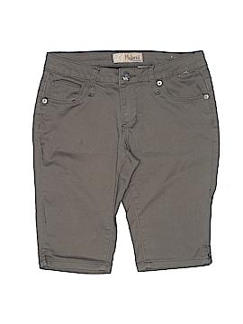 Hybrid & Company Denim Shorts Size 5