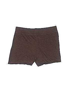 Hanes Shorts Size 14 - 16
