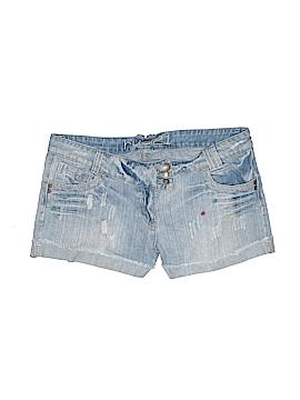 Rue21 Denim Shorts Size 11 - 12