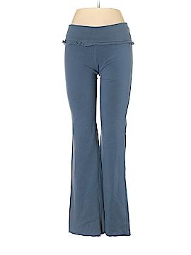 Kos. USA Casual Pants Size M