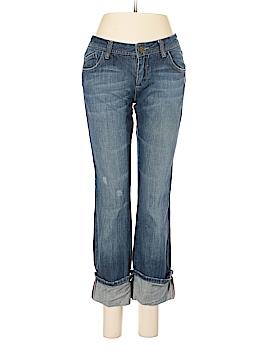 Element Jeans Size 7