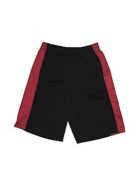 Zipway Athletic Shorts Size L (Kids)