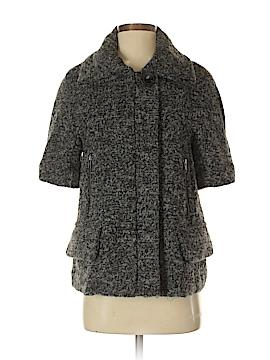 Mint Coat Size 2